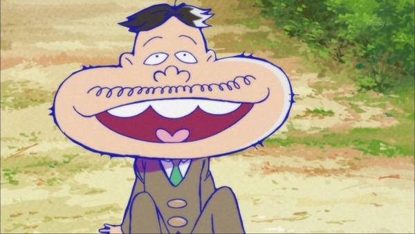 おそ松さん (50)