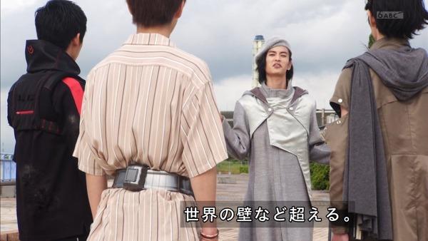 「仮面ライダージオウ」46感想  (36)