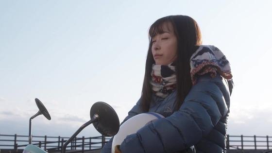 ドラマ版「ゆるキャン△」スペシャル感想 (77)
