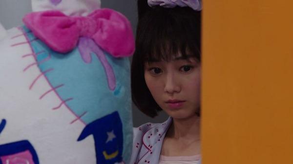 「仮面ライダービルド」12話 (4)
