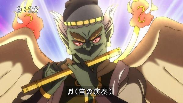 「ゲゲゲの鬼太郎」6期 22話感想 (61)