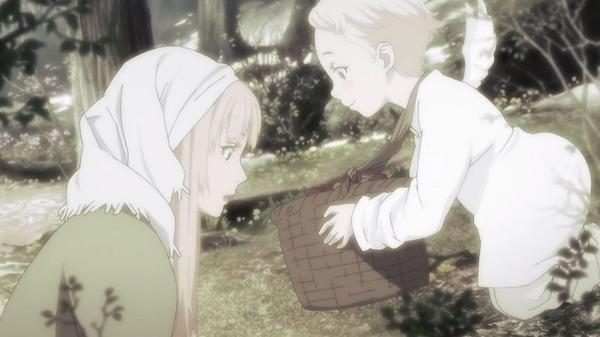 「神撃のバハムート VIRGIN SOUL」10話 (38)