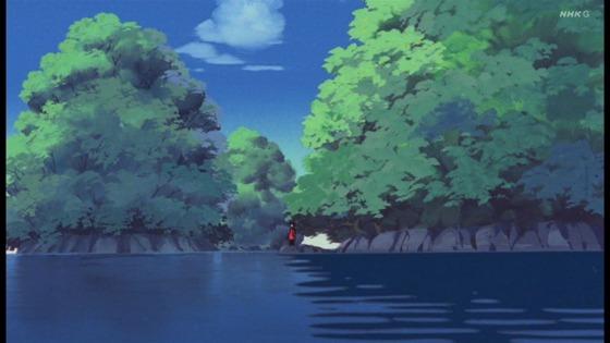 「未来少年コナン」第20話感想 画像 (102)