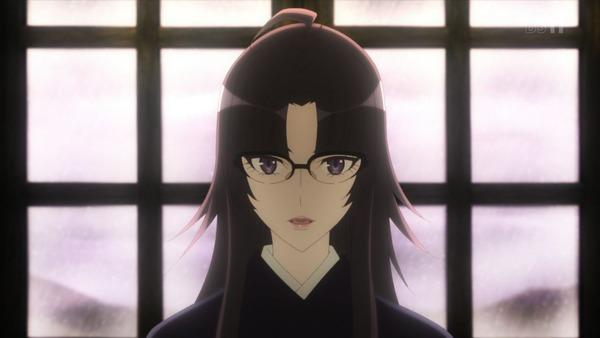 「ロード・エルメロイII世の事件簿」5話感想 (5)