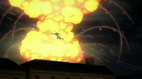 「進撃の巨人」66話(4期 7話)感想 (112)
