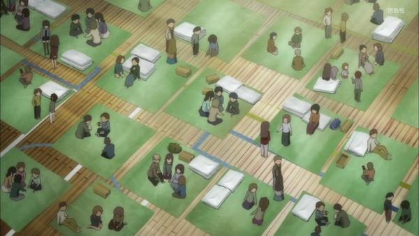「まどか☆マギカ」11話感想 (72)