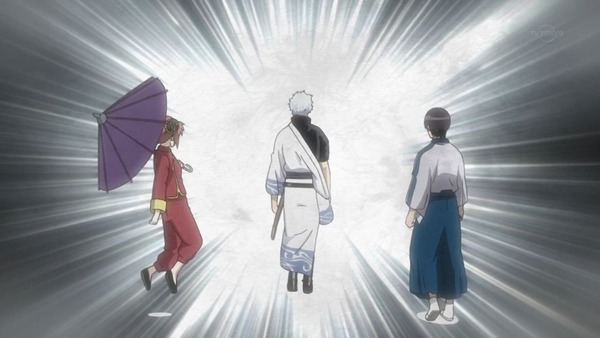 「銀魂」326話 (14)