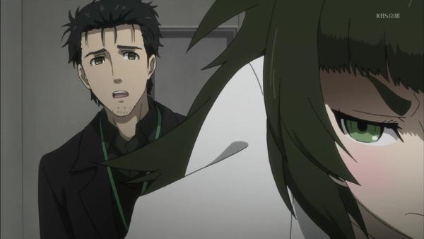 「シュタインズ・ゲート ゼロ」2話感想 (73)