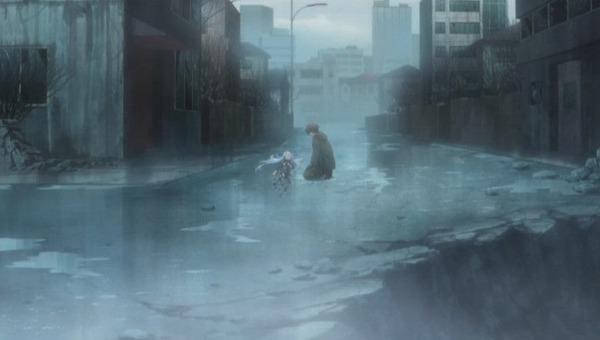 「planetarian~ちいさなほしのゆめ~」5話 (19)