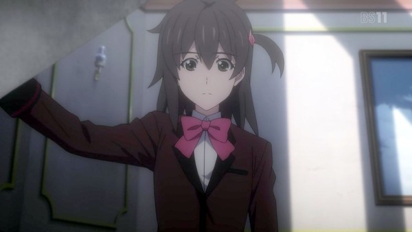 「Lostorage conflated WIXOSS」12話(最終回)感想 (40)
