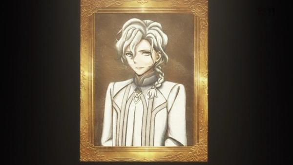 「FateGrand Order」FGO 11話感想 画像 (39)