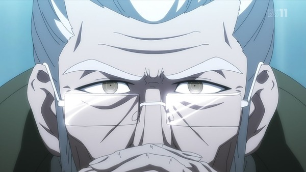 「ダンガンロンパ3 未来編」 (12)