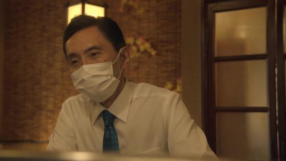 「孤独のグルメ Season9」8話感想 (63)