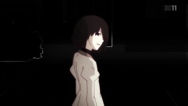 「終物語」まよいヘル/ひたぎランデブー (111)