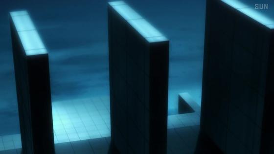「アサルトリリィ BOUQUET」8話感想 画像  (139)