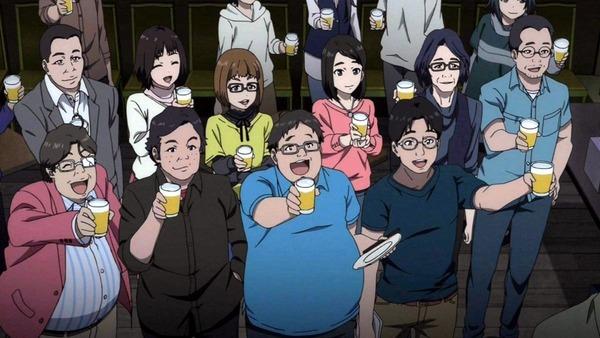 SHIROBAKO (114)