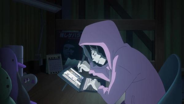 「星合の空」2話感想 (74)