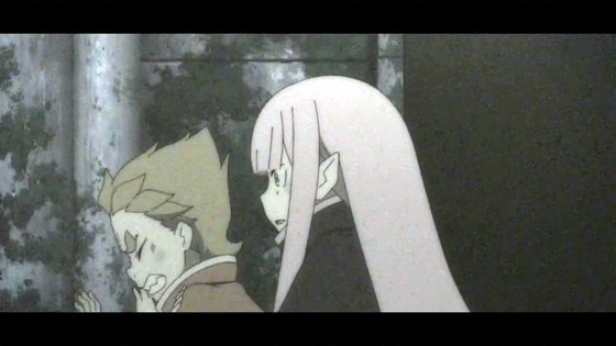「リゼロ」41話感想 (6)