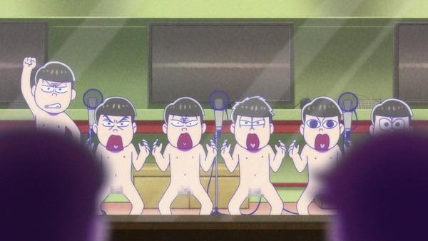 「おそ松さん」2期 10話 (38)
