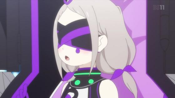 「リゼロ」第34話感想 (43)