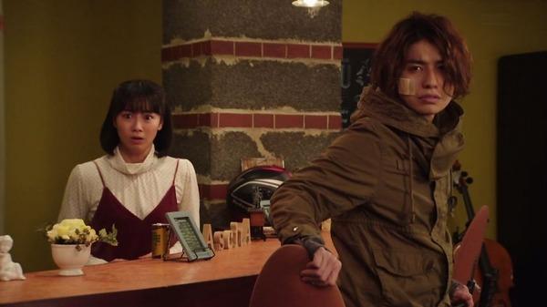 「仮面ライダービルド」35話感想 (21)