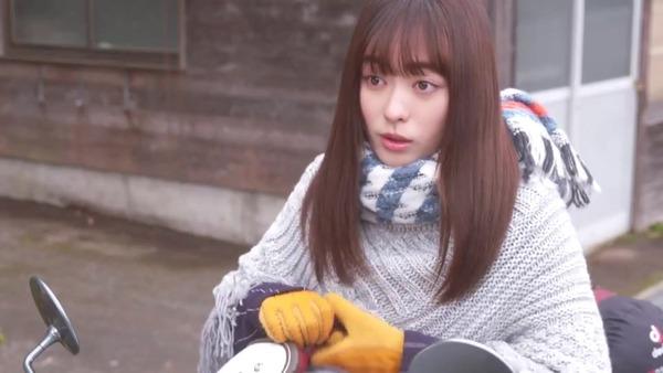 「ゆるキャン△」第12話(最終回)感想 画像 (192)