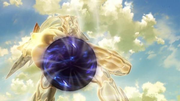 蒼穹のファフナー EXODUS (36)