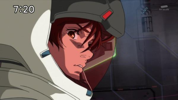 「機動戦士ガンダム ユニコーンRE0096」 (40)