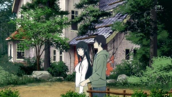 「ふらいんぐうぃっち」7話感想 (32)