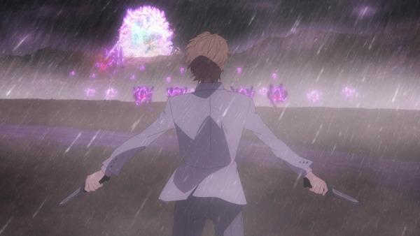 「ロード・エルメロイII世の事件簿」5話感想 (32)