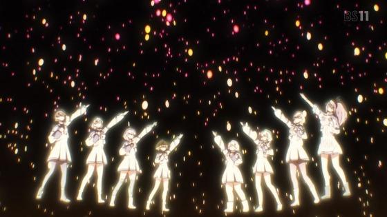 「魔王学院の不適合者」第13話(最終回)感想 画像 (40)