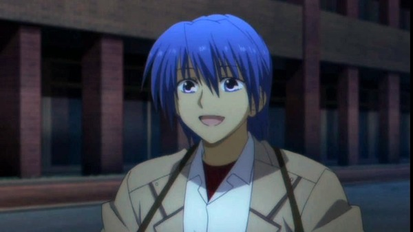 「Angel Beats!」1話感想 (24)