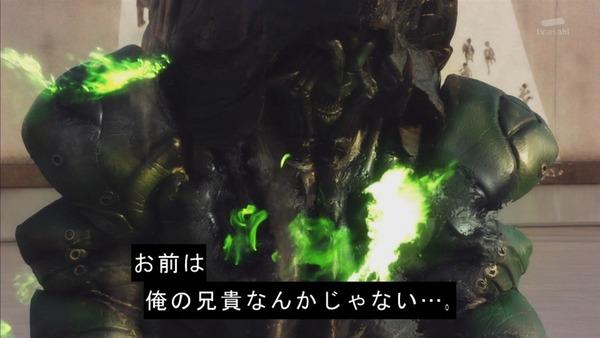 「仮面ライダージオウ」38感想 (40)