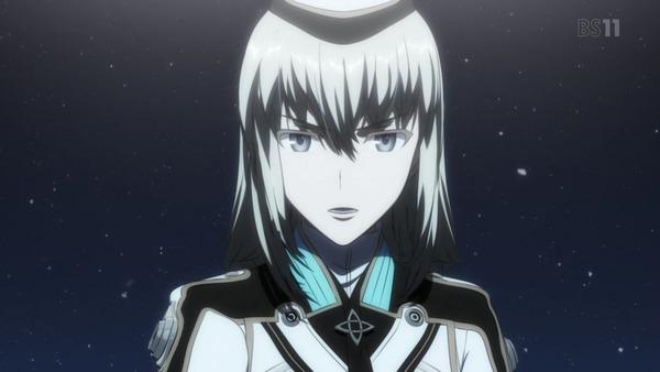 「新サクラ大戦」第1話感想 画像  (8)