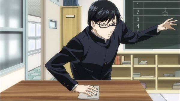 「坂本ですが?」1話感想 (21)