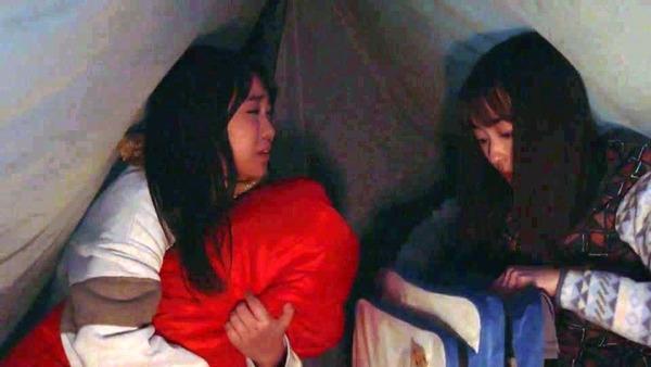 ドラマ版「ゆるキャン△」第7話感想 画像 (94)