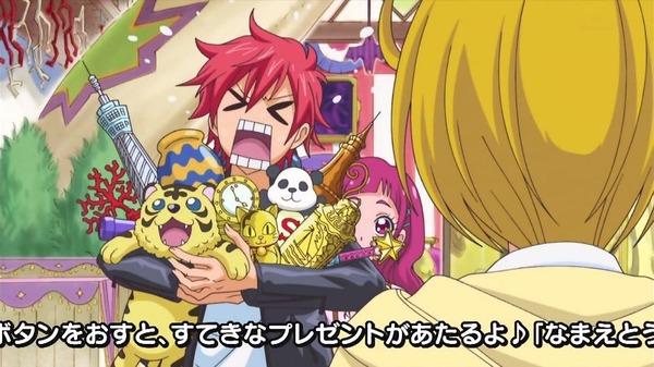 「HUGっと!プリキュア」5話 (11)