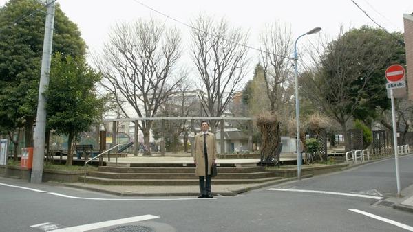 「孤独のグルメ Season6」2話 (10)