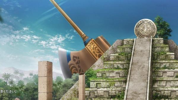 「FateGrand Order」FGO 11話感想 画像 (5)