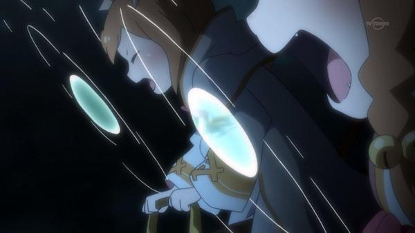 「Re:ゼロから始める異世界生活」 (5)