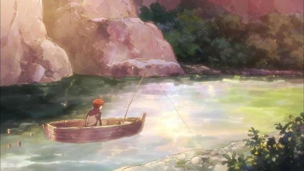 「灰と幻想のグリムガル」9話 (17)