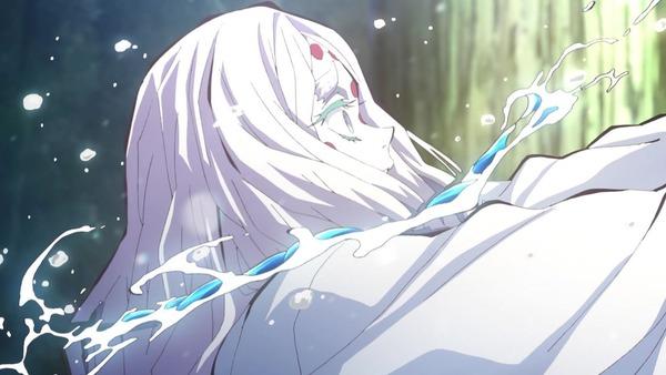 「鬼滅の刃」16話感想 (45)