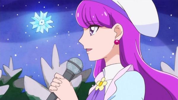 「キラキラ☆プリキュアアラモード」45話 (45)