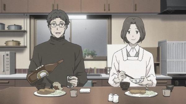 「夏目友人帳 伍」 (26)