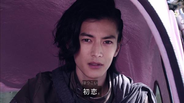 「仮面ライダージオウ」35話感想 (6)