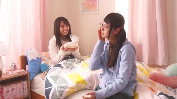 「ゆるキャン△」第9話感想 画像  (20)