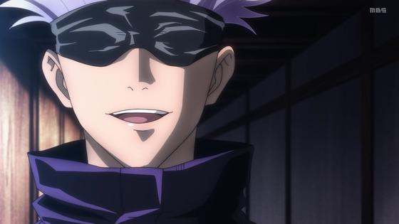 「呪術廻戦」第6話感想 画像 (32)
