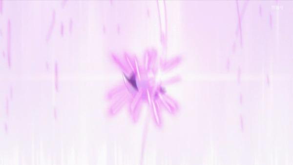 「グランベルム」第12話感想 (82)