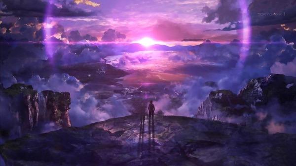 「テイルズ オブ ゼスティリア」3話 (50)
