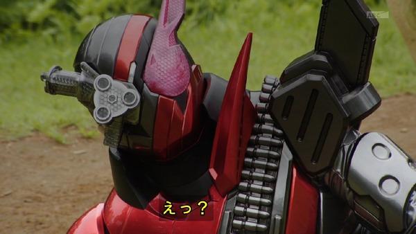 「仮面ライダービルド」4話 (37)